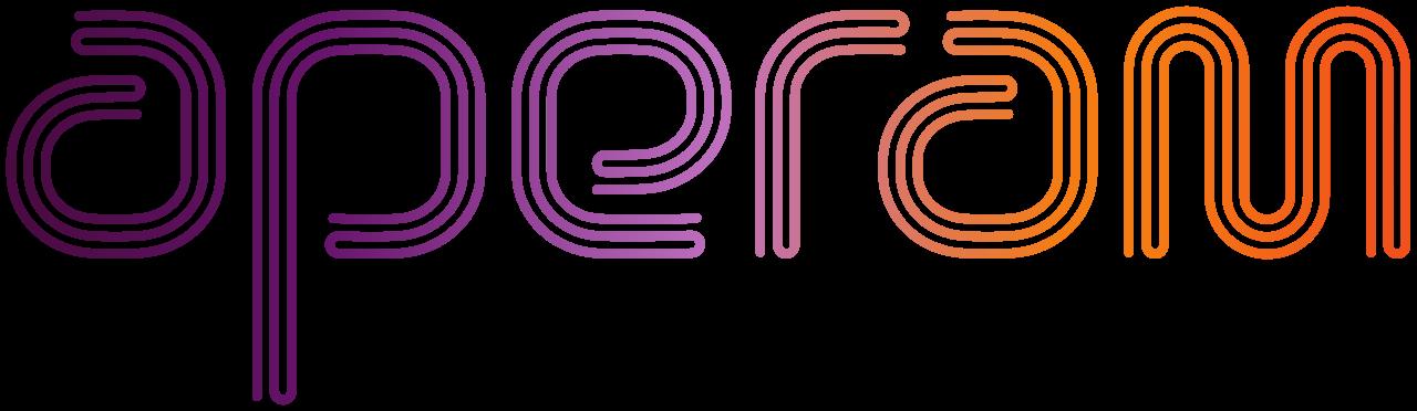 Aperam company logo
