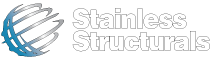 Stainless Structurals company logo