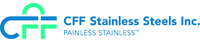 CFF Stainless Steels company logo