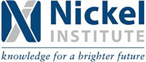 Nickel Instutute company logo