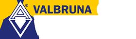 Valbruna company logo